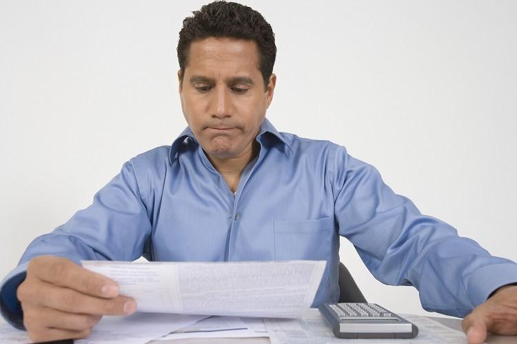 Czy należałoby korzystać z kredytów?