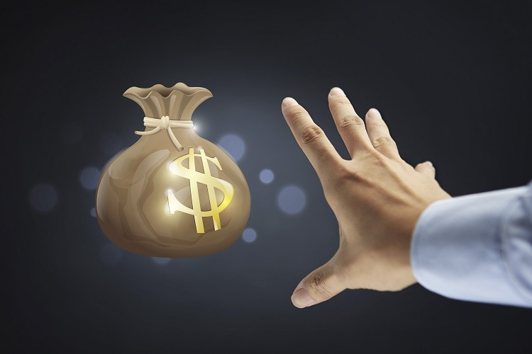 Czy są jeszcze pożyczki bez BIK?