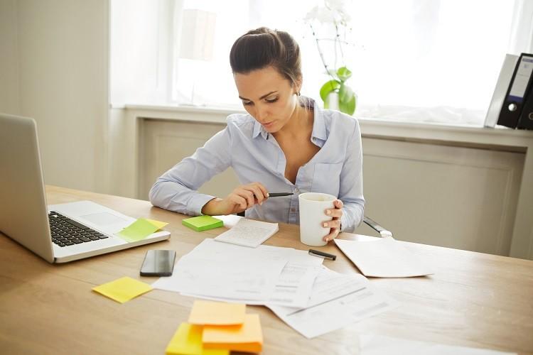 Jak otrzymać pożyczkę przez internet